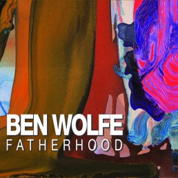 Ben Wolfe - NYC Bassist, Composer and Julliard School Educator - Fatherhood Album